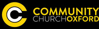 Community Church Oxford
